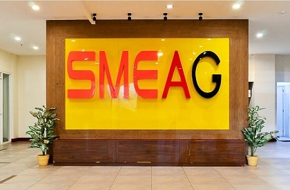 SMEAG Capital